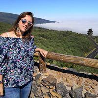 Ana Godinho