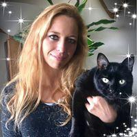 Ver perfil de Vânia Gouveia