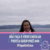 Adilia Pinto