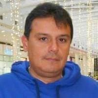 Lindemberg Monteiro