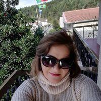 Ver perfil de Elizabete Máximo
