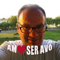 Ver perfil de Eduardo Monteiro