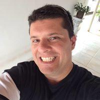 Ricardo Corsi