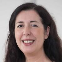 Cristina Pinto