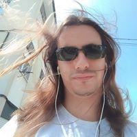 '.Ver perfil de Marcus Prando.'