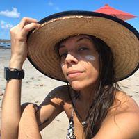 Ver perfil de Lays Cavalcante