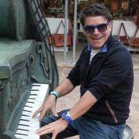 Ver perfil de Daniel Mendes