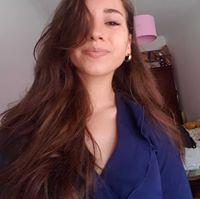 Sara Laia