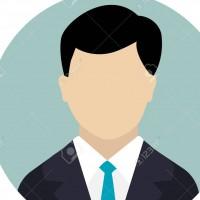'.Ver perfil de Joao Manuel de Almeida Silva.'