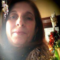 Ver perfil de Paula Pires