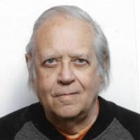 Nelson Conserino