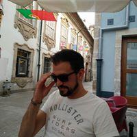 Ver perfil de Nuno Cuco
