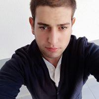 Antonio Joia