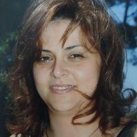 Idalina Gameiro