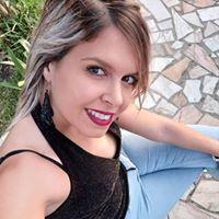 Lídia Ferreira