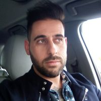 Ver perfil de Bruno Dias
