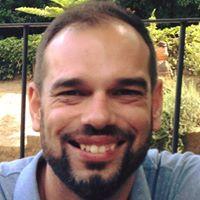 Ver perfil de Tiago Soares