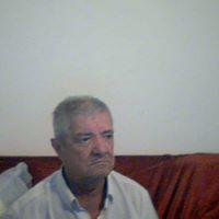 Manuel Henriques