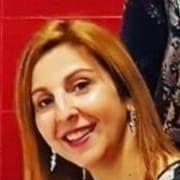 Mariza Reigado