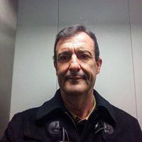 José Aguiar