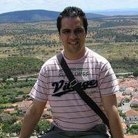 Ver perfil de Márcio Gomes