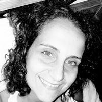 Patricia Goncalves