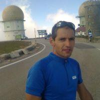 Ver perfil de Marco Mtm