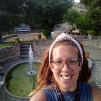 Ver perfil de Susana Ayres