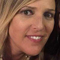 '.Ver perfil de Ana Isabel Gomes Rito.'