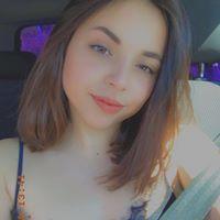 Ver perfil de Rita Azevedo