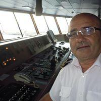 Fernando Alves de Almeida