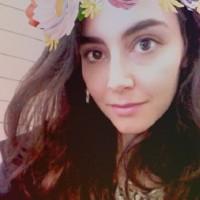 Claudia Sofia Fontes da Costa