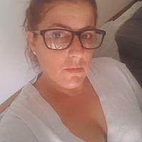Sandra Marques