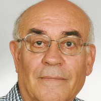 Jose Julio Oliveira Da Silva