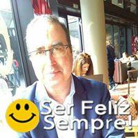 Jose Almeida
