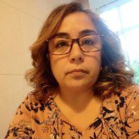 Luisa Marquês