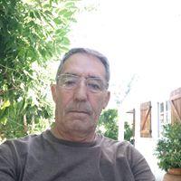 Ver perfil de Jose Ribeiro