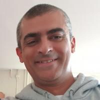 Luís Rosinha