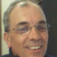 Jose Sampaio