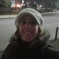 Dina Malo