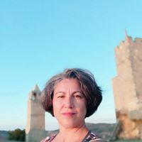 '.Ver perfil de Silvia Barbosa.'