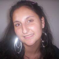 Fabiana Quaresma