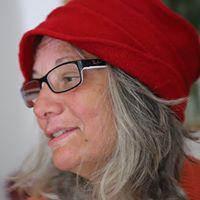 Ver perfil de Natércia Lima