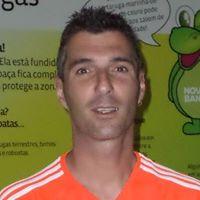 Sérgio Miguel