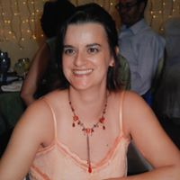 Célia Inácio