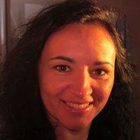 Anabela Martins