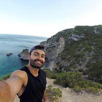 Ver perfil de Luis Oliveira
