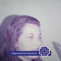 Ver perfil de Gina Ribeiro