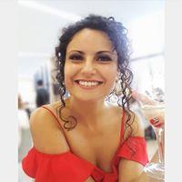 Estela Carvalho
