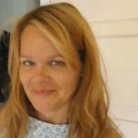 Linda Halle